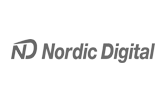 nordic-digital-logo1