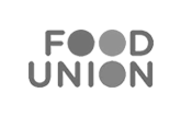 food-union-logo1